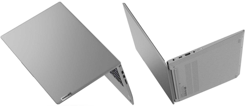 Ноутбук LENOVO IdeaPad 5 (81YH00QNRA)фото11