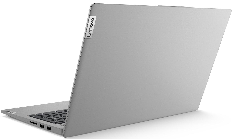Ноутбук LENOVO IdeaPad 5 (81YK00VHRA)фото8