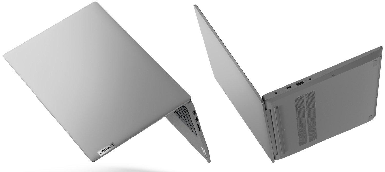 Ноутбук LENOVO IdeaPad 5 (81YK00VHRA)фото11