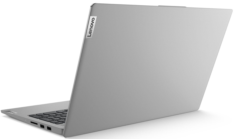 Ноутбук LENOVO IdeaPad 5 (81YK00VLRA)фото8