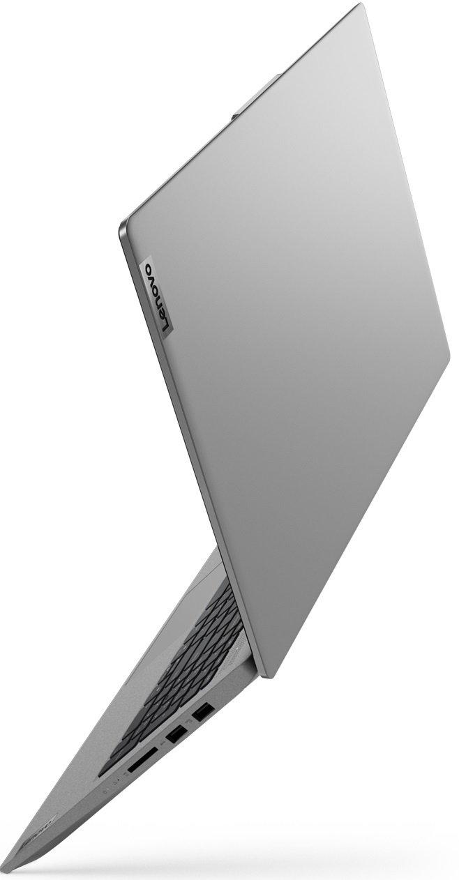 Ноутбук LENOVO IdeaPad 5 (81YK00VLRA)фото7