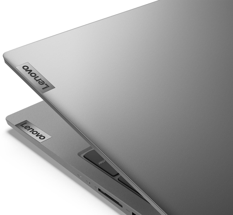 Ноутбук LENOVO IdeaPad 5 (81YK00VLRA)фото16