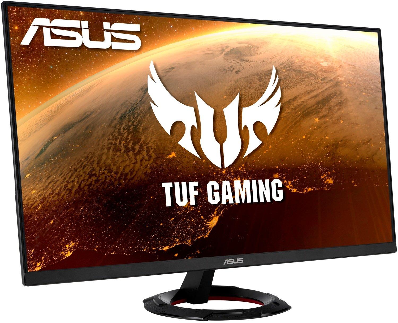 """Монітор 27"""" Asus TUF Gaming VG279Q1R (90LM05S1-B01E70)фото"""