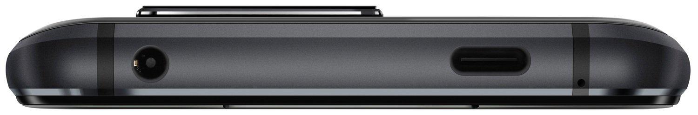 Смартфон Asus ROG Phone 5 12/256GB DS Black (ZS673KS-1A012EU) фото 7