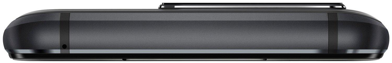 Смартфон Asus ROG Phone 5 12/256GB DS Black (ZS673KS-1A012EU) фото 8