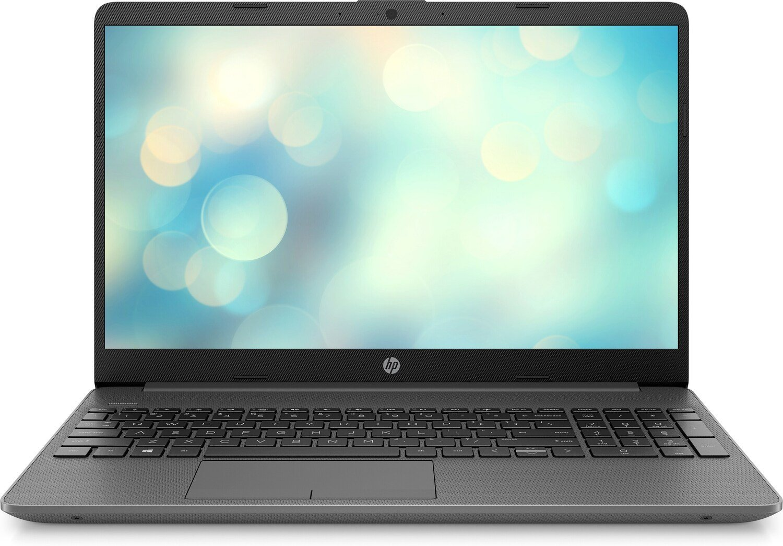 Ноутбук HP 15-dw3015ua (424A8EA)фото2