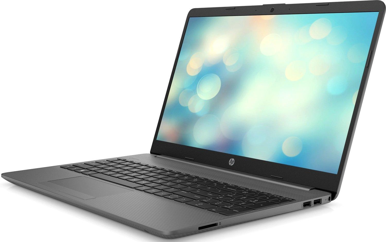 Ноутбук HP 15-dw3015ua (424A8EA)фото3