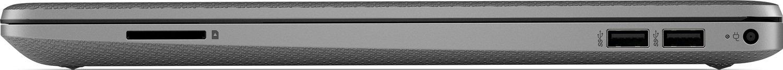 Ноутбук HP 15-dw3015ua (424A8EA)фото5
