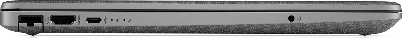 Ноутбук HP 15-dw3015ua (424A8EA)фото6