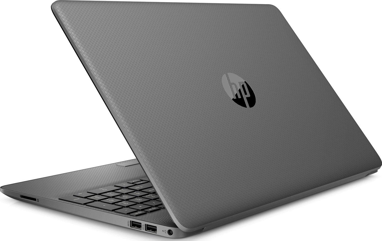 Ноутбук HP 15-dw3015ua (424A8EA)фото4