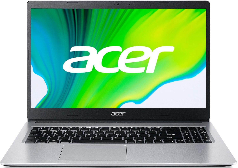 Ноутбук Acer Aspire 3 A315-23 (NX.HVUEU.007)фото2