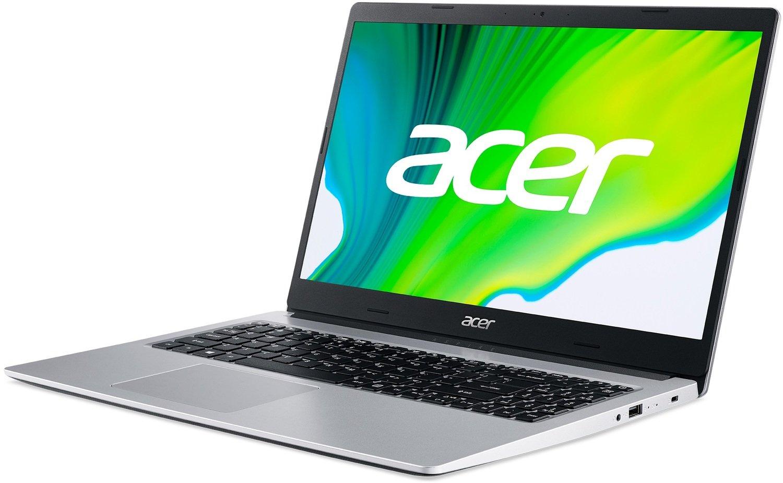 Ноутбук Acer Aspire 3 A315-23 (NX.HVUEU.007)фото3