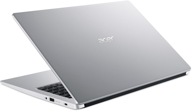 Ноутбук Acer Aspire 3 A315-23 (NX.HVUEU.007)фото4