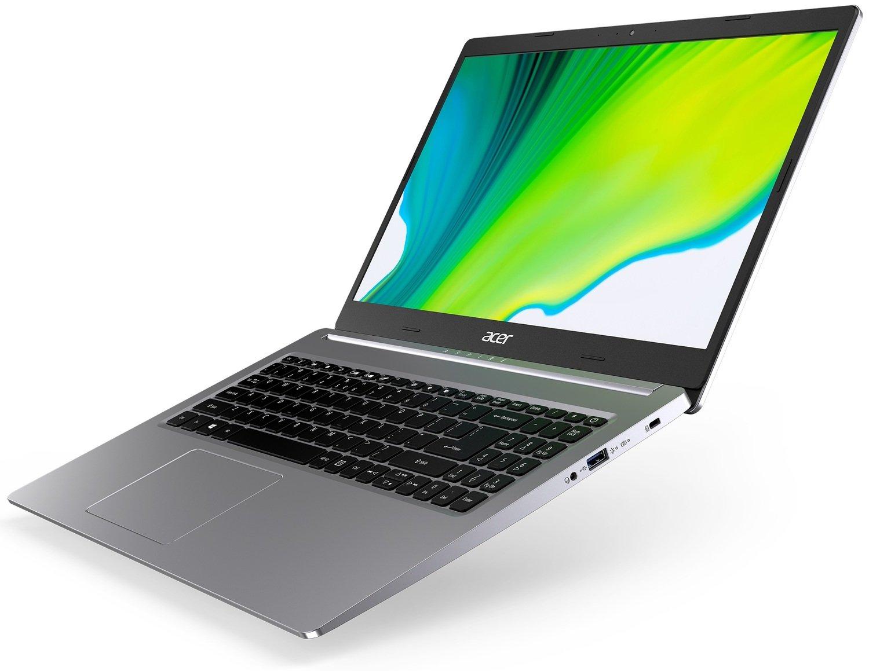 Ноутбук Acer Aspire 3 A315-23 (NX.HVUEU.007)фото7