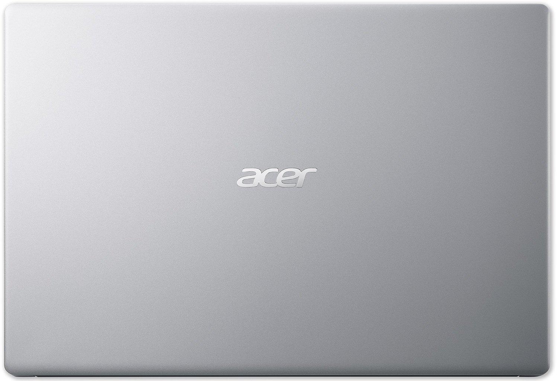 Ноутбук Acer Aspire 3 A315-23 (NX.HVUEU.007)фото9