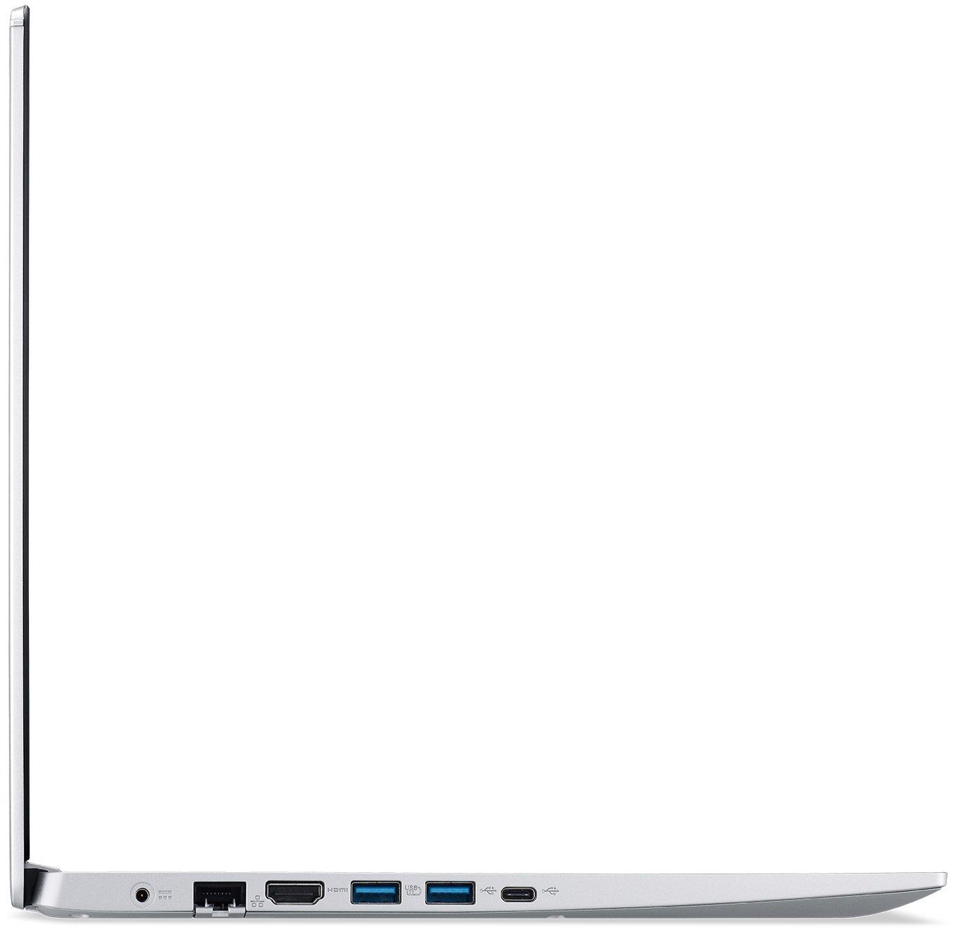 Ноутбук Acer Aspire 5 A515-44 (NX.HW4EU.00Z) фото 5
