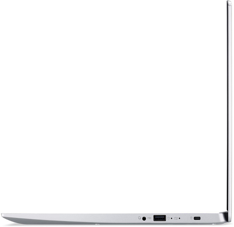 Ноутбук Acer Aspire 5 A515-44 (NX.HW4EU.00Z) фото 6