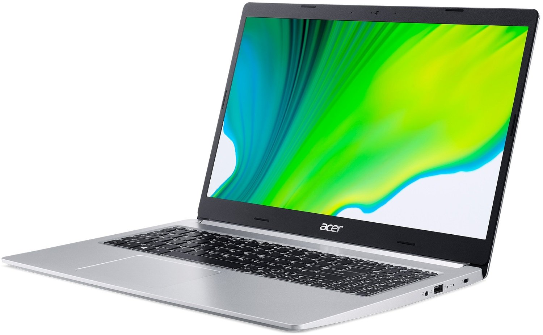 Ноутбук Acer Aspire 5 A515-44 (NX.HW4EU.00Z) фото 3