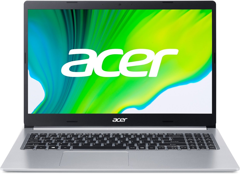 Ноутбук Acer Aspire 5 A515-44 (NX.HW4EU.00Z) фото 2