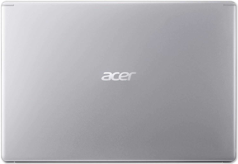 Ноутбук Acer Aspire 5 A515-44 (NX.HW4EU.00Z) фото 8