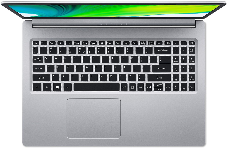 Ноутбук Acer Aspire 5 A515-44 (NX.HW4EU.00Z) фото 7