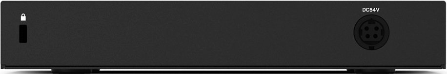 Коммутатор LINKSYS LGS108P (LGS108P-EU) фото 4