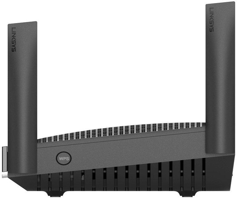 Маршрутизатор LINKSYS MR9600 (MR9600-EU)фото4