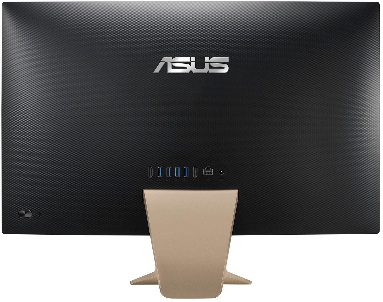 """Моноблок 23.8"""" ASUS V241EAK-BA052M (90PT02T2-M06890) фото"""