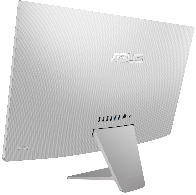 """Моноблок 23.8"""" ASUS V241EAK-WA023M (90PT02T1-M06660)фото"""