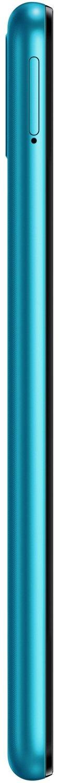 Смартфон Samsung Galaxy M12 4/64Gb Green фото