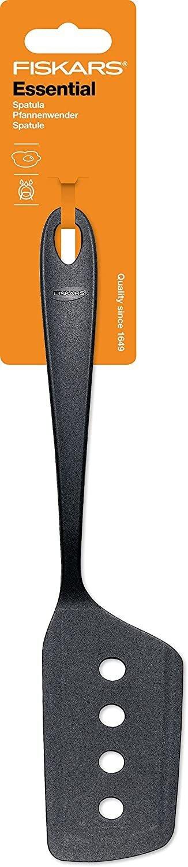 Лопатка Fiskars Essential (1023807) фото