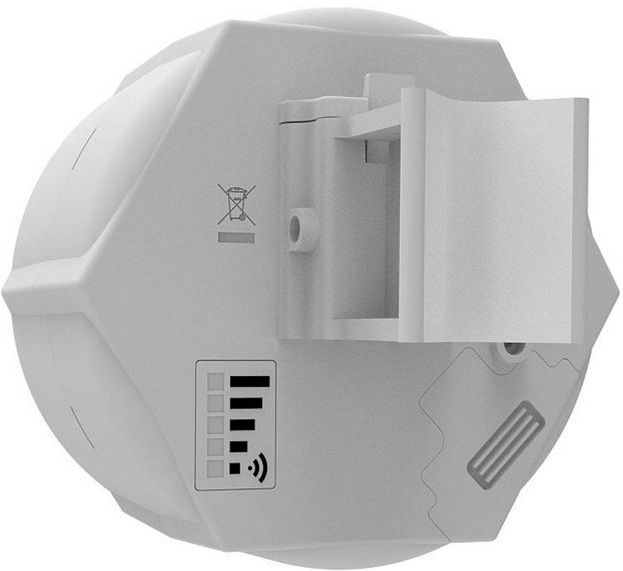 <p>Точка доступу MikroTik SXT 4G kit (RBSXTR & R11e-4G)</p>фото2