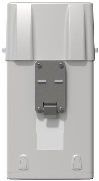 Точка доступу MikroTik BaseBox 2 (RB912UAG-2HPnD-OUT)фото2