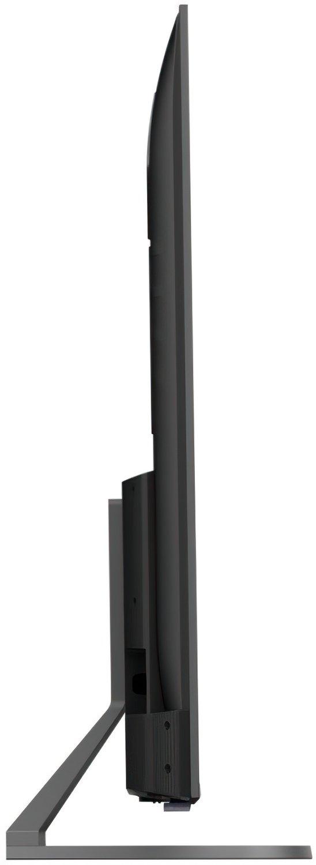 Телевизор TCL 55P815 (55P815) фото 4