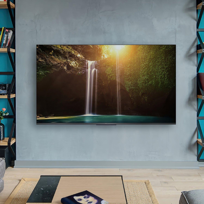 Телевизор TCL 55P815 (55P815) фото 6