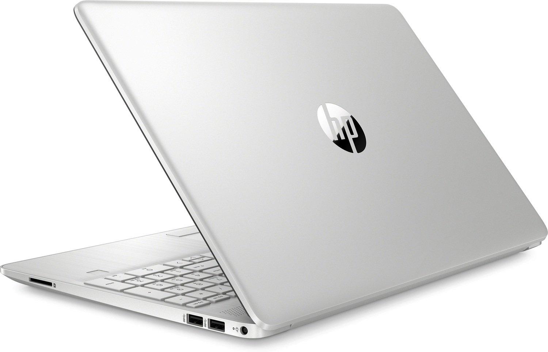 Ноутбук HP 15-dw3000ua (2X1Z9EA)фото