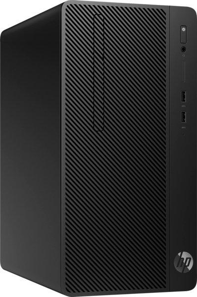 Системний блок HP 290 G4 (123N0EA) фото3