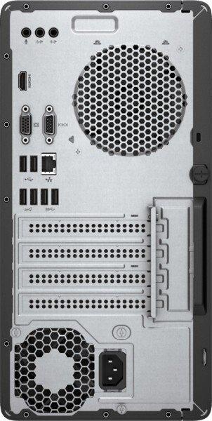 Системний блок HP 290 G4 (123N0EA) фото4