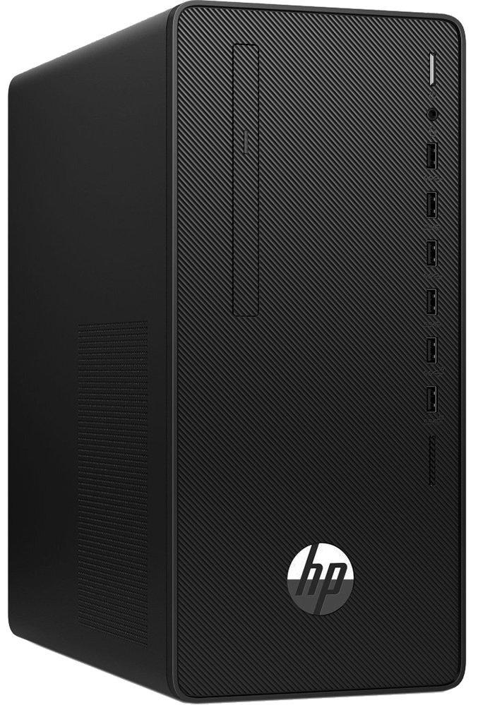 Системний блок HP 290 G4 (123N1EA) фото2