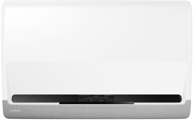 Проектор Samsung SP-LSP7TUAXUA (SP-LSP7TUAXUA) фото