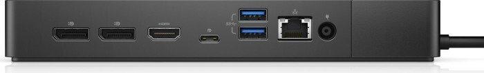 Порт-реплікатор Dell WD19S, 130W (210-AZBX)фото4