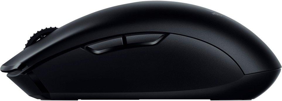 Ігрова миша Razer Orochi V2 WL Black (RZ01-03730100-R3G1)фото
