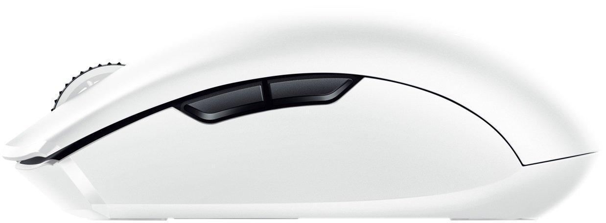 Ігрова миша Razer Orochi V2 WL White Ed (RZ01-03730400-R3G1)фото