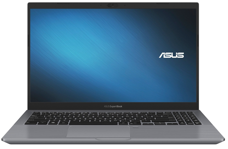 Ноутбук ASUS PRO P3540FB-BQ0434R (90NX0251-M06180)фото