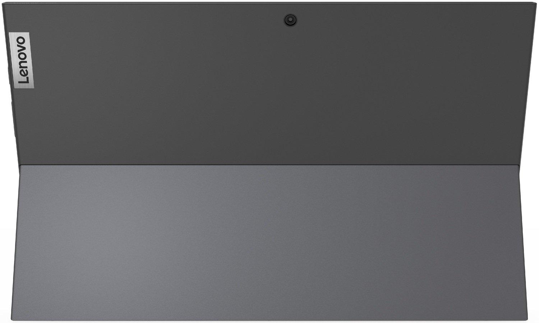 "<p>Планшет Lenovo IdeaPad Duet 3 10.3"" LTE 4/64Gb Win10P Grey</p>фото"