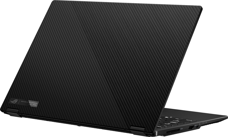 Ноутбук ASUS ROG Flow X13 GV301QH-K5228T (90NR06C5-M11210)фото