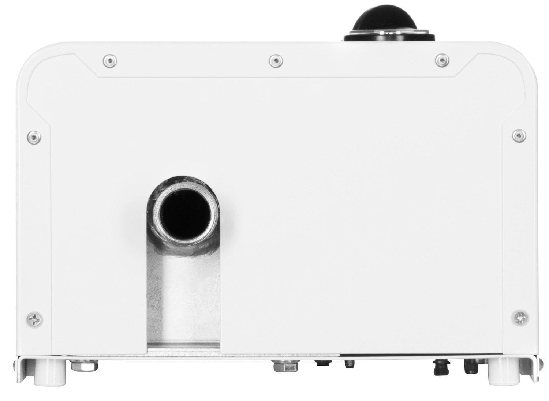 Котёл электрический Ardesto EHB-12P одноконтурный, с насосом, 12 кВт фото
