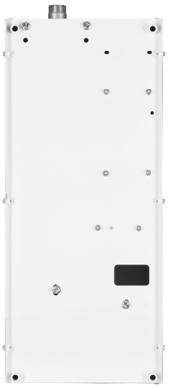 Котёл электрический Ardesto EHB-6 одноконтурный, 6 кВт фото