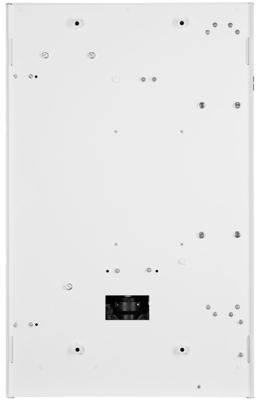 Котёл электрический Ardesto EHB-15PS одноконтурный, с насосом, программируемый, 15 кВт фото