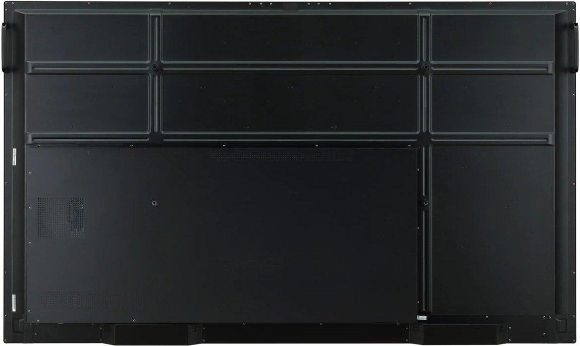 """Дисплей LFD LG 65"""" 65TR3BF-Bфото"""